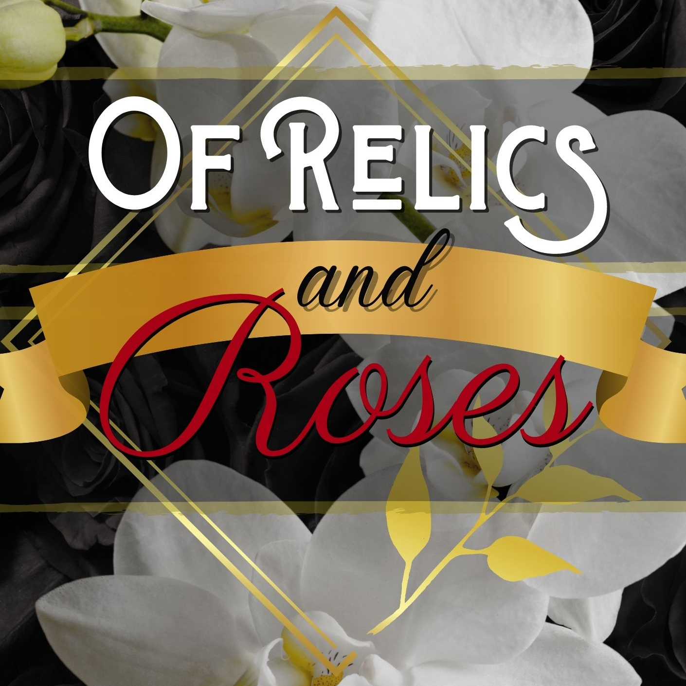 of-relics-and